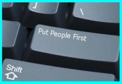 put-people-first1