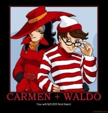 carmen-waldo-carmen-sandiego-san-di