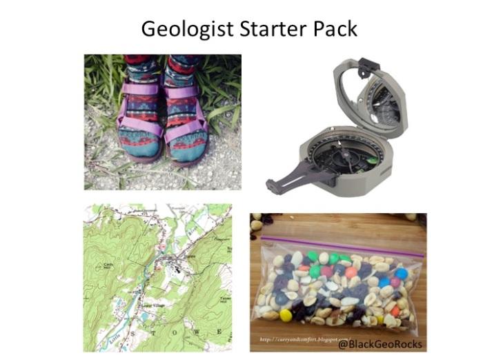 starter pack geo
