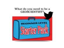 starterpack main